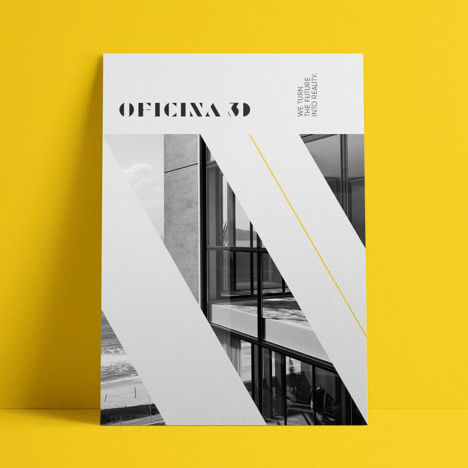 firmorama_oficina-3d_07