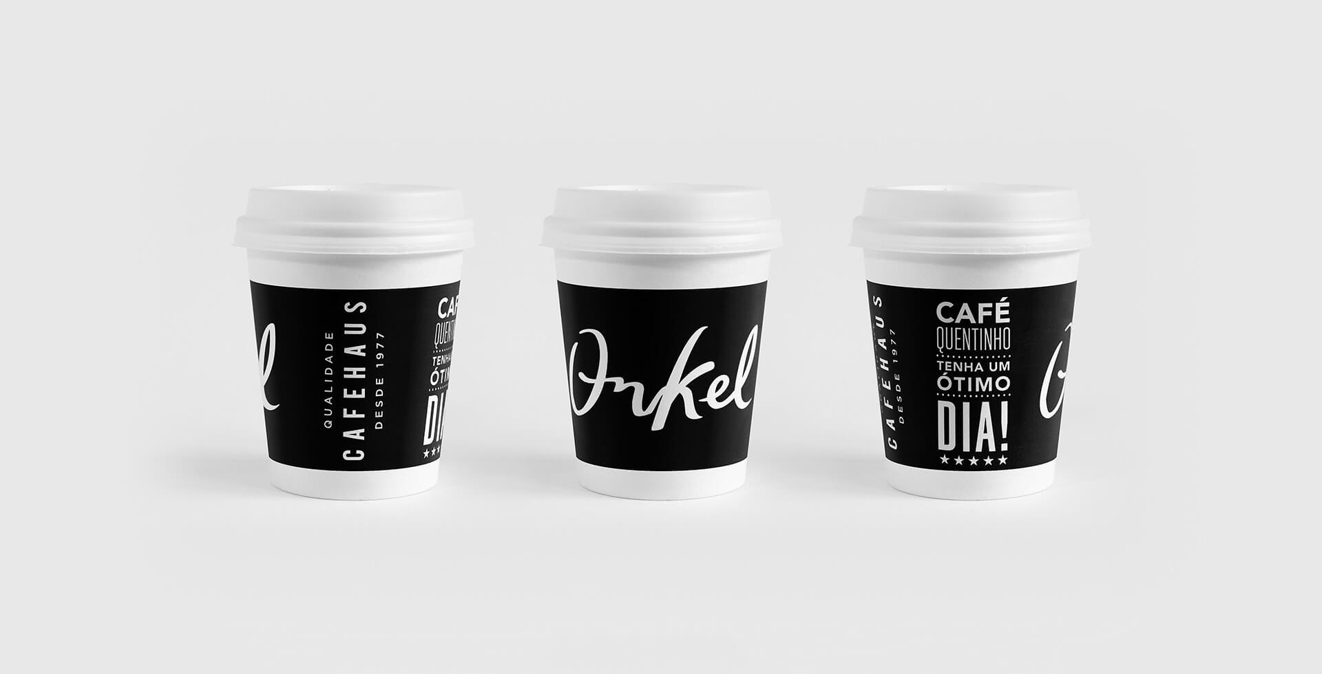 firmorama_onkel-cafehaus_04