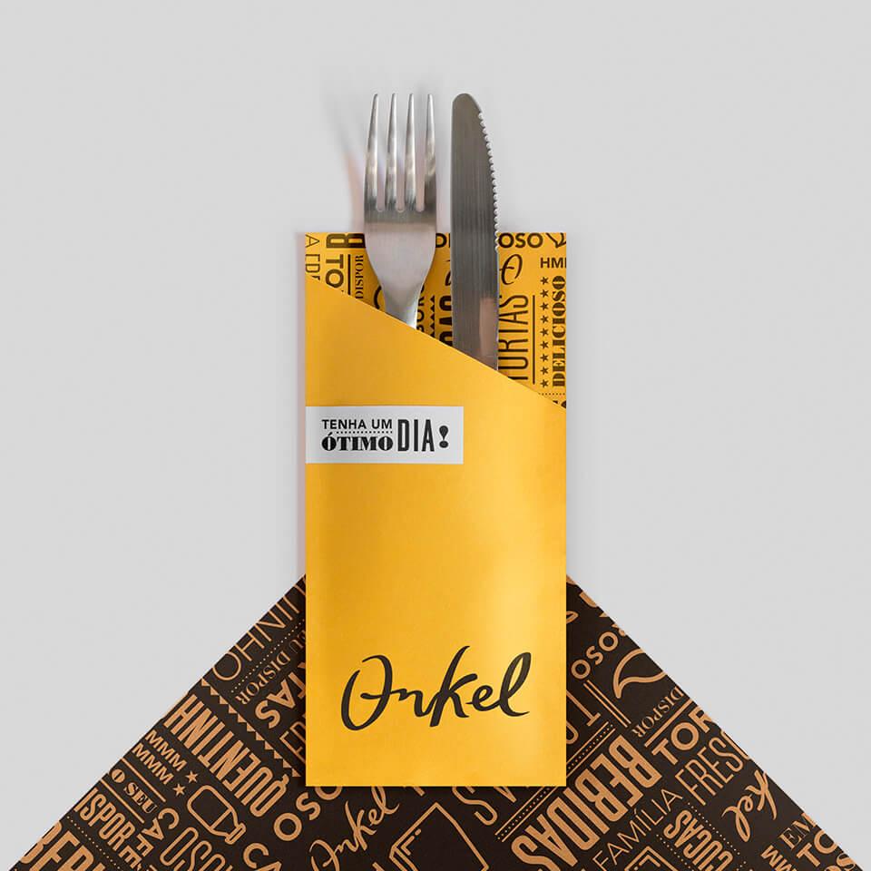 firmorama_onkel-cafehaus_07