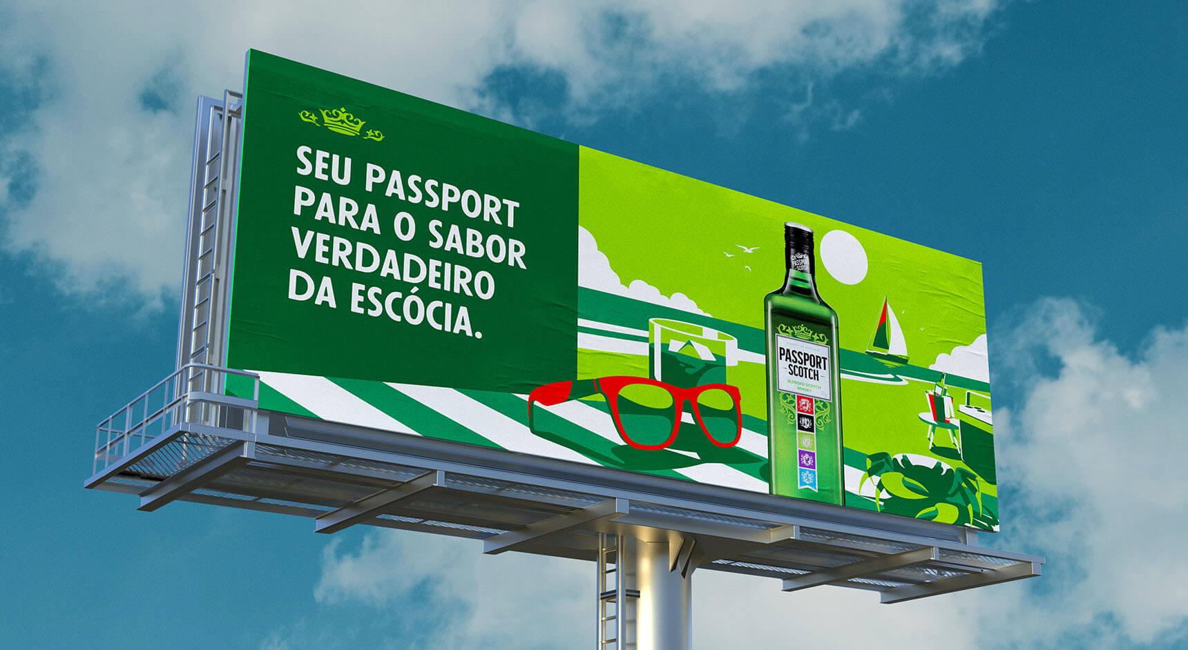 firmorama_passport_07
