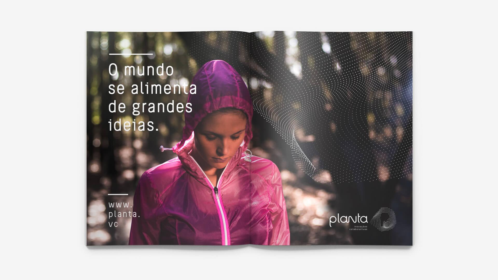 firmorama_planta_duas-rodas_04