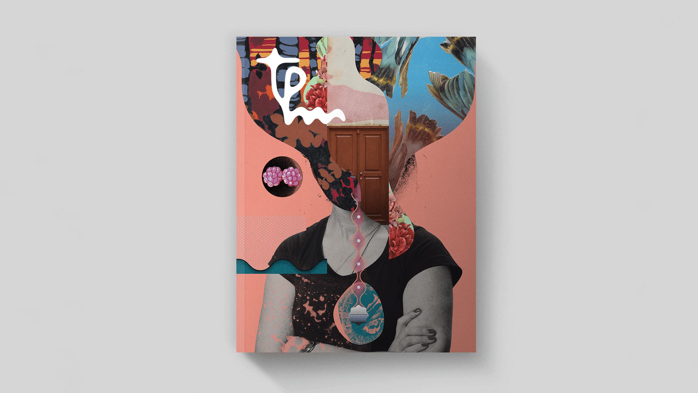 firmorama_revista-tpm_02