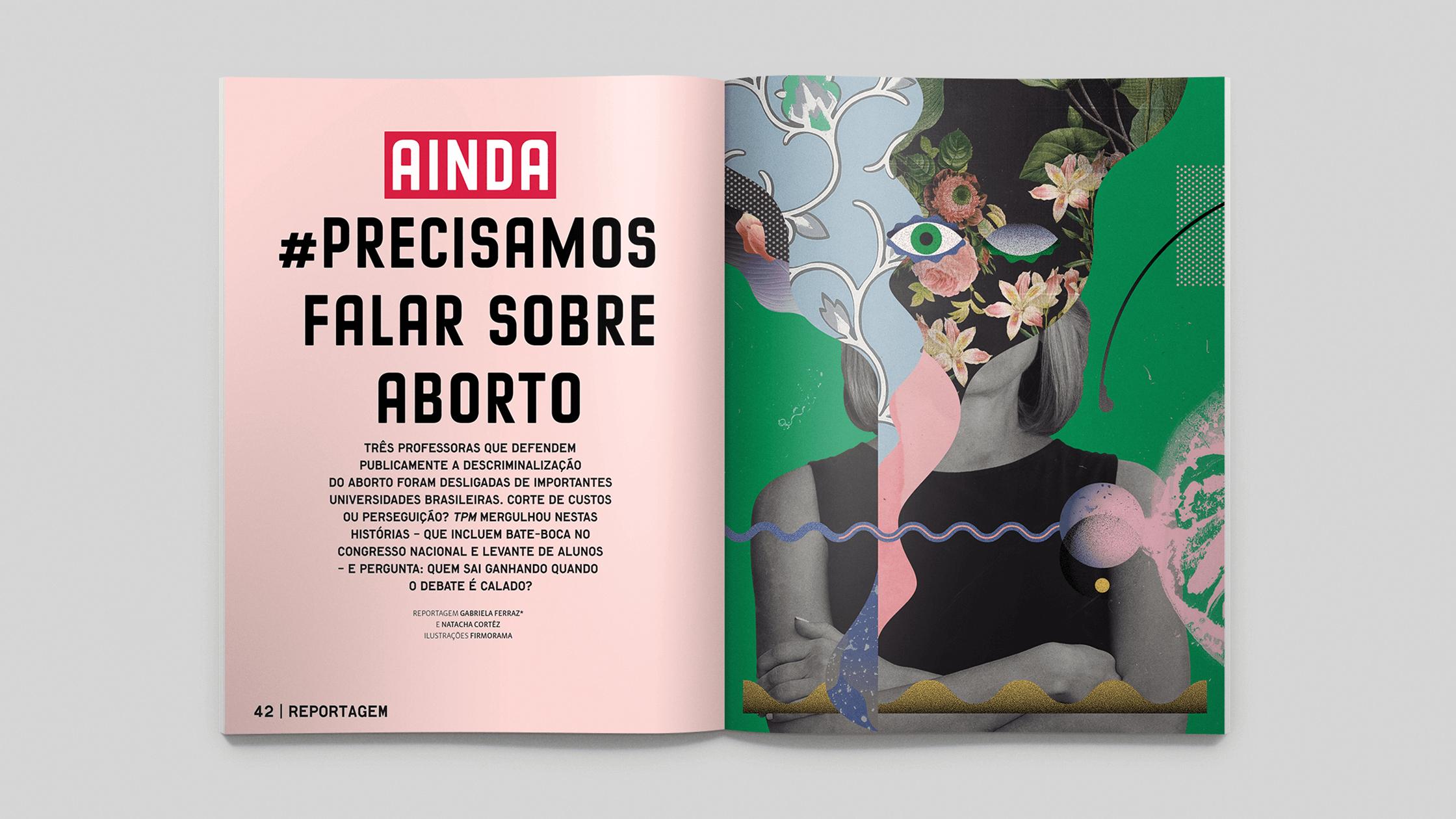 firmorama_revista-tpm_03