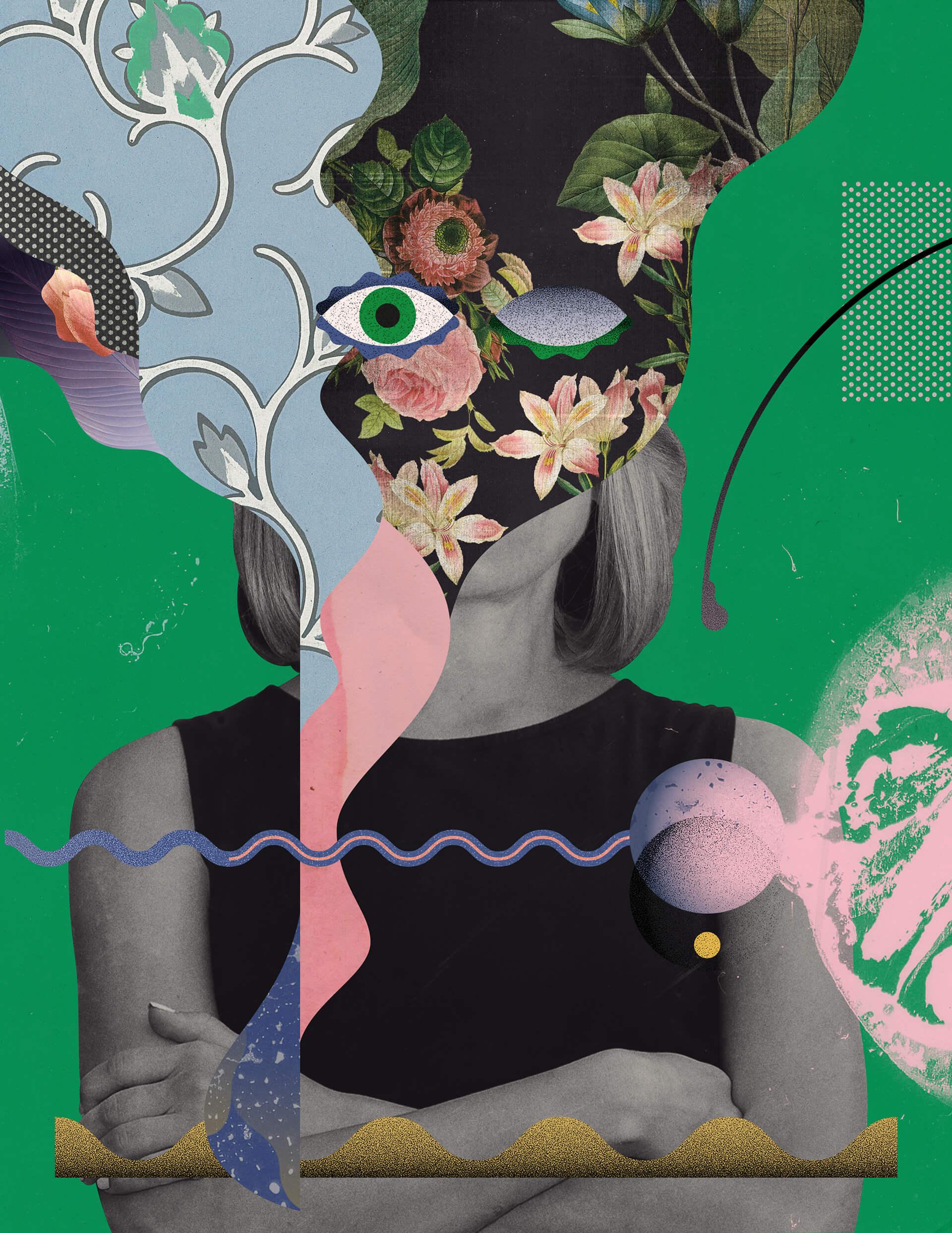 firmorama_revista-tpm_08