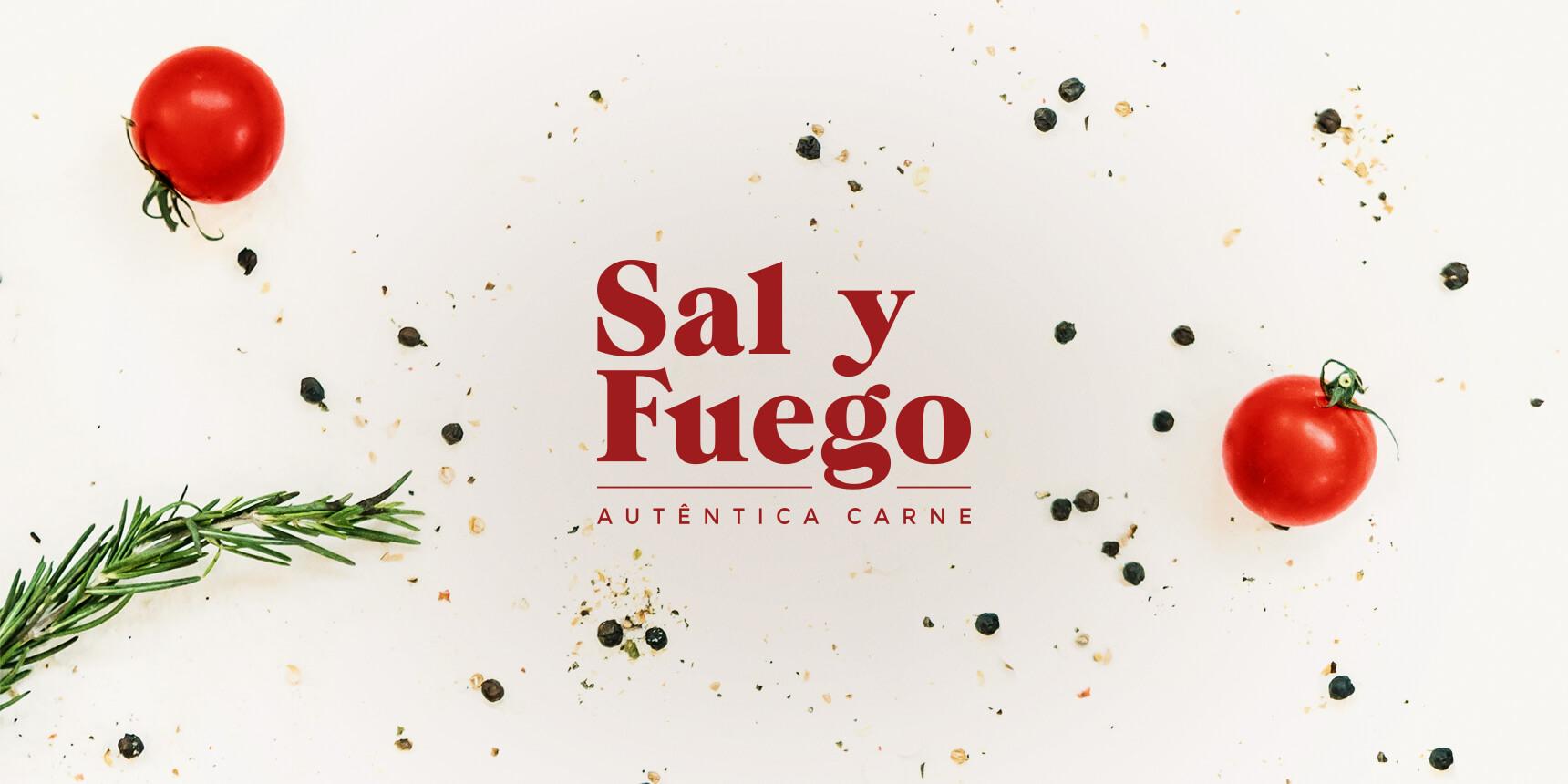 firmorama_salyfuego_02