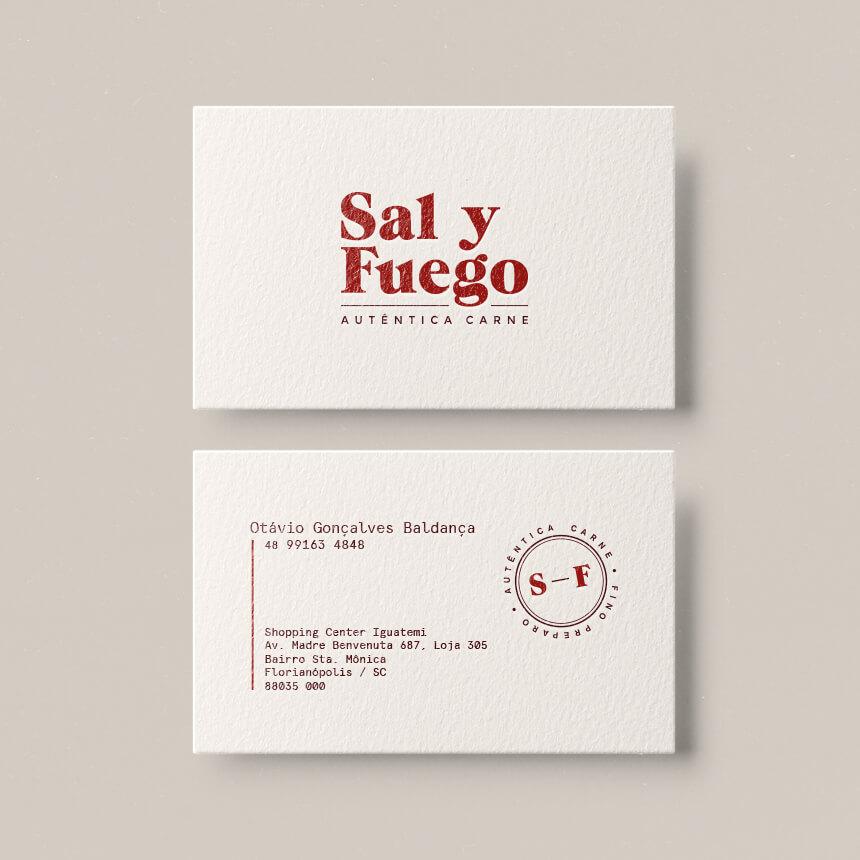 firmorama_salyfuego_04
