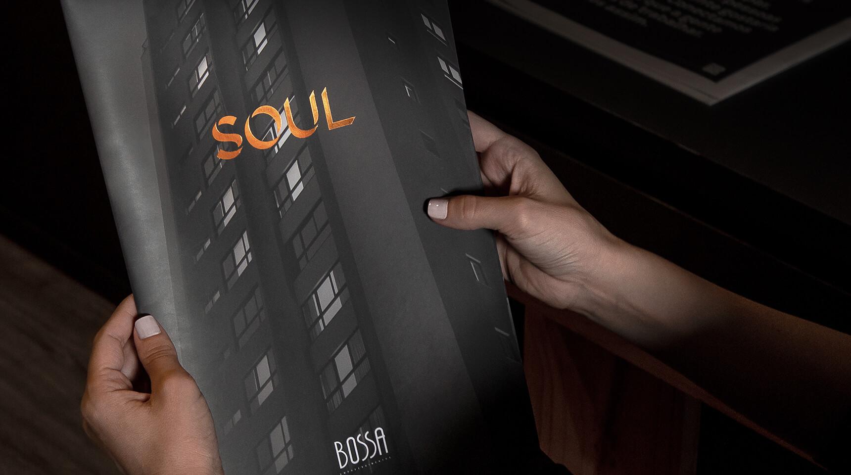 firmorama_soul_07