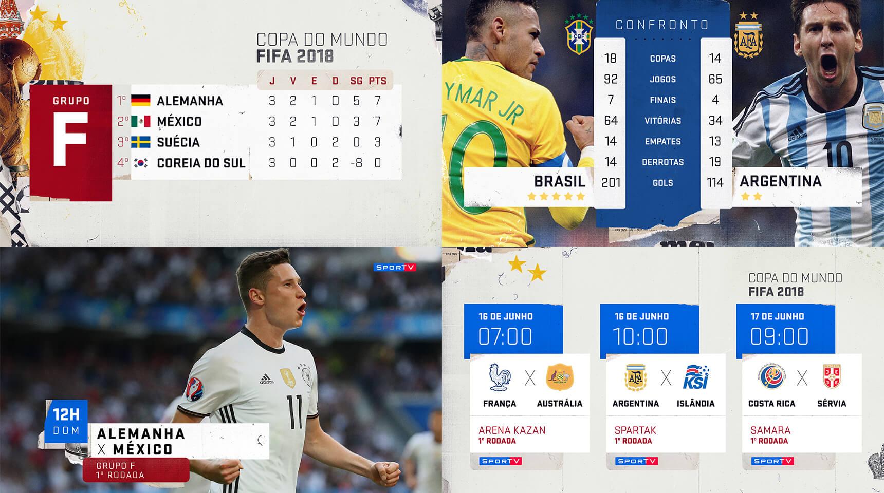 firmorama_sportv_copadomundo_09