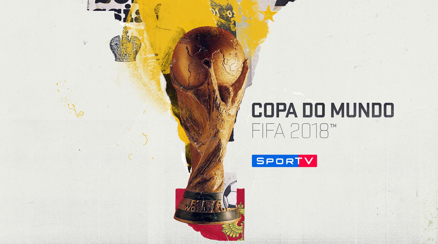 firmorama_sportv_copadomundo_16