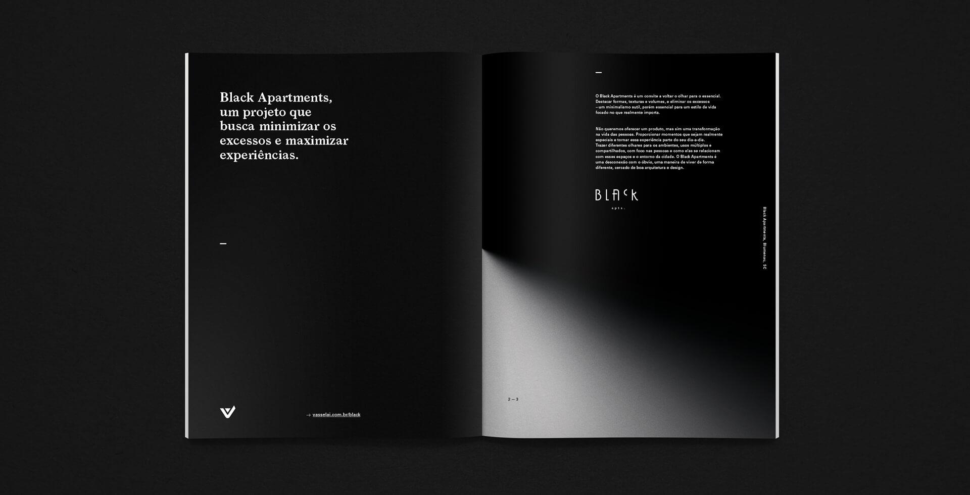 firmorama_vasselai_black-apts_03
