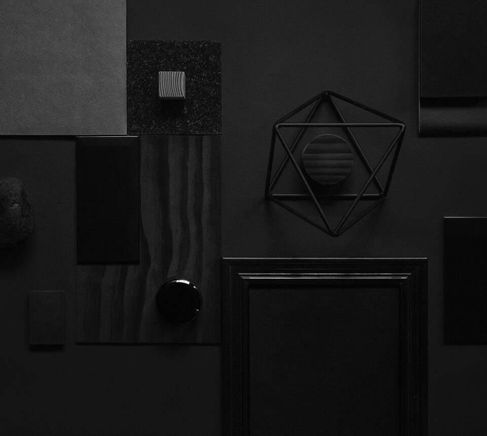 firmorama_vasselai_black-apts_05