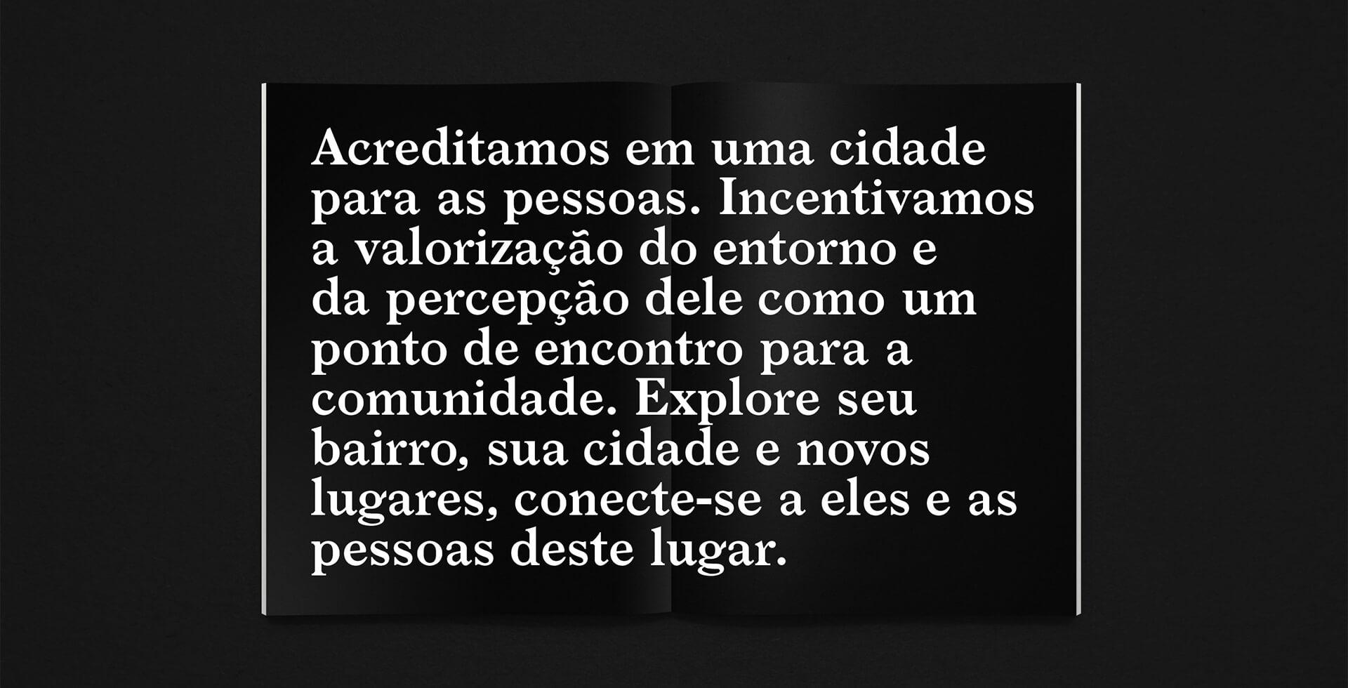 firmorama_vasselai_black-apts_06