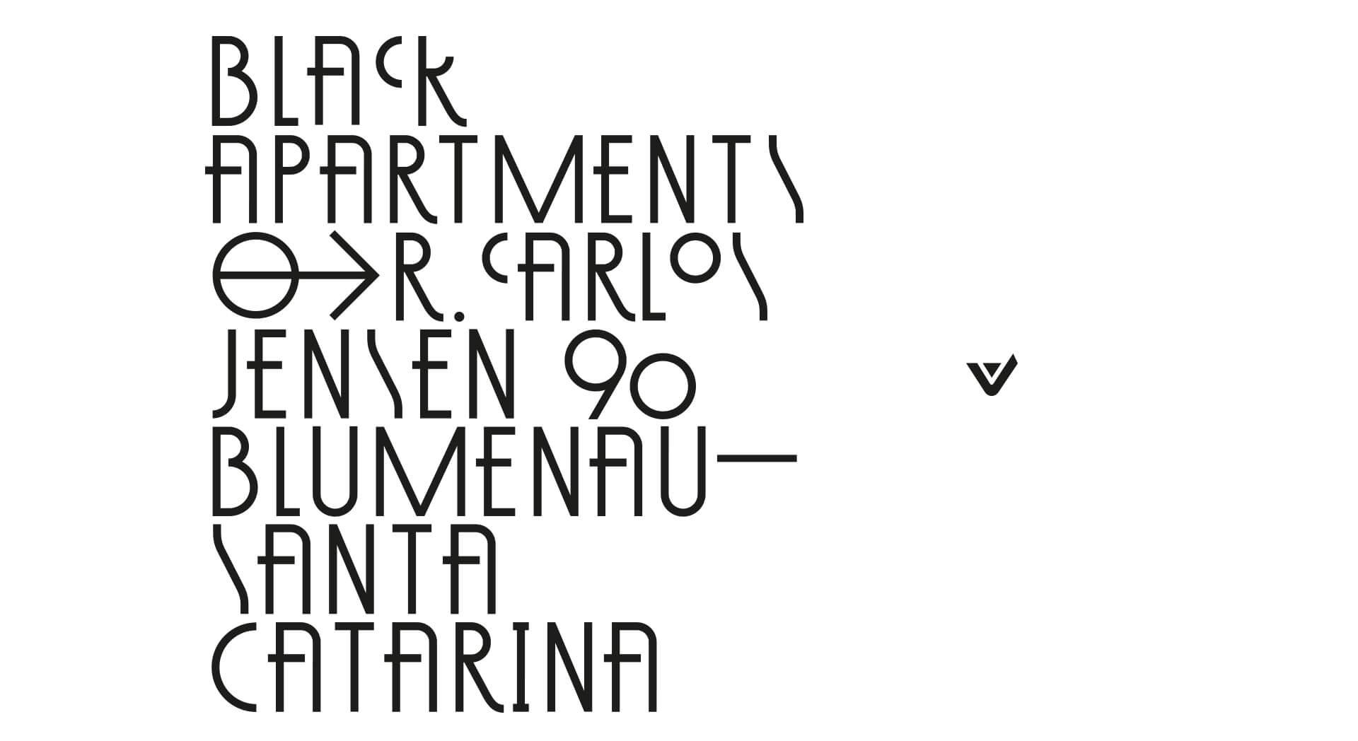 firmorama_vasselai_black-apts_09