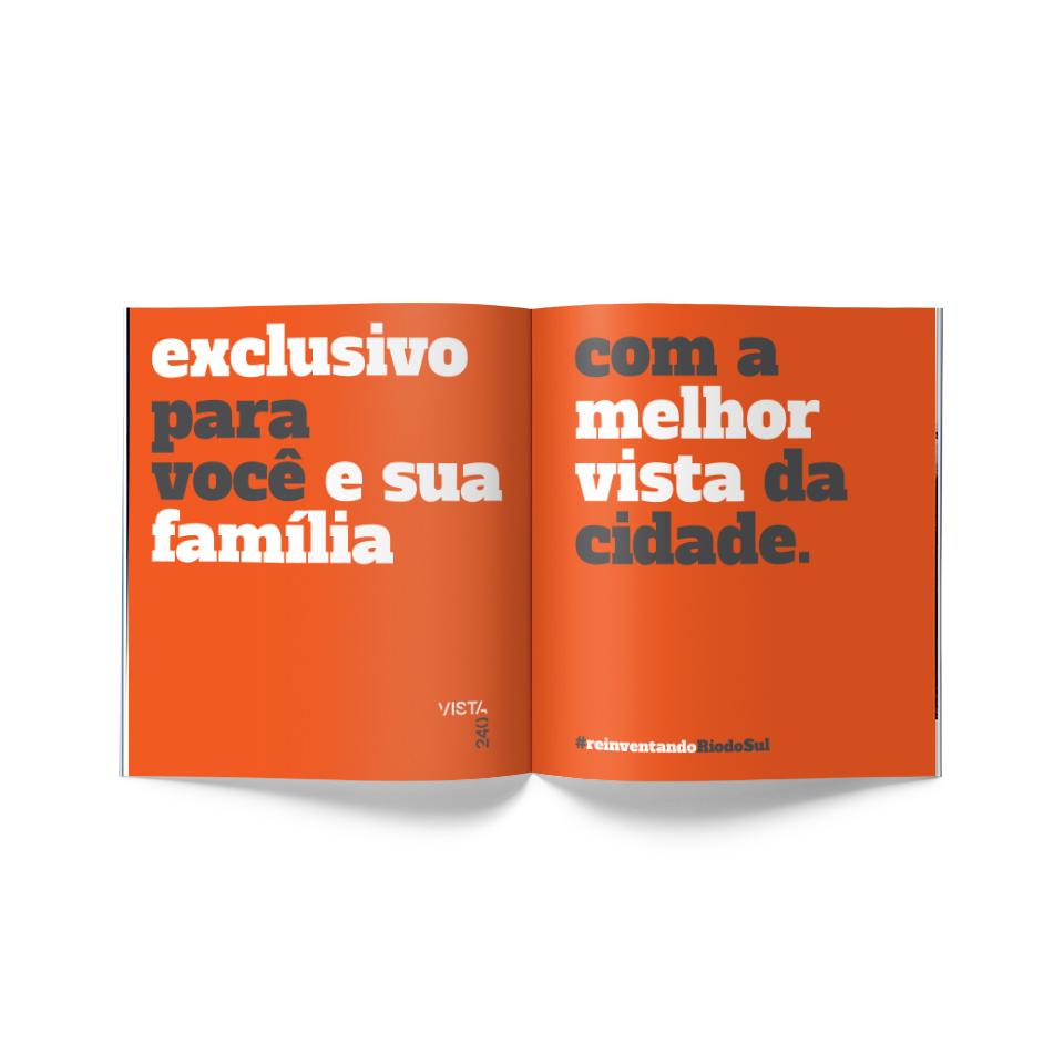 firmorama_vista240_bazzanella-empreendimentos_08
