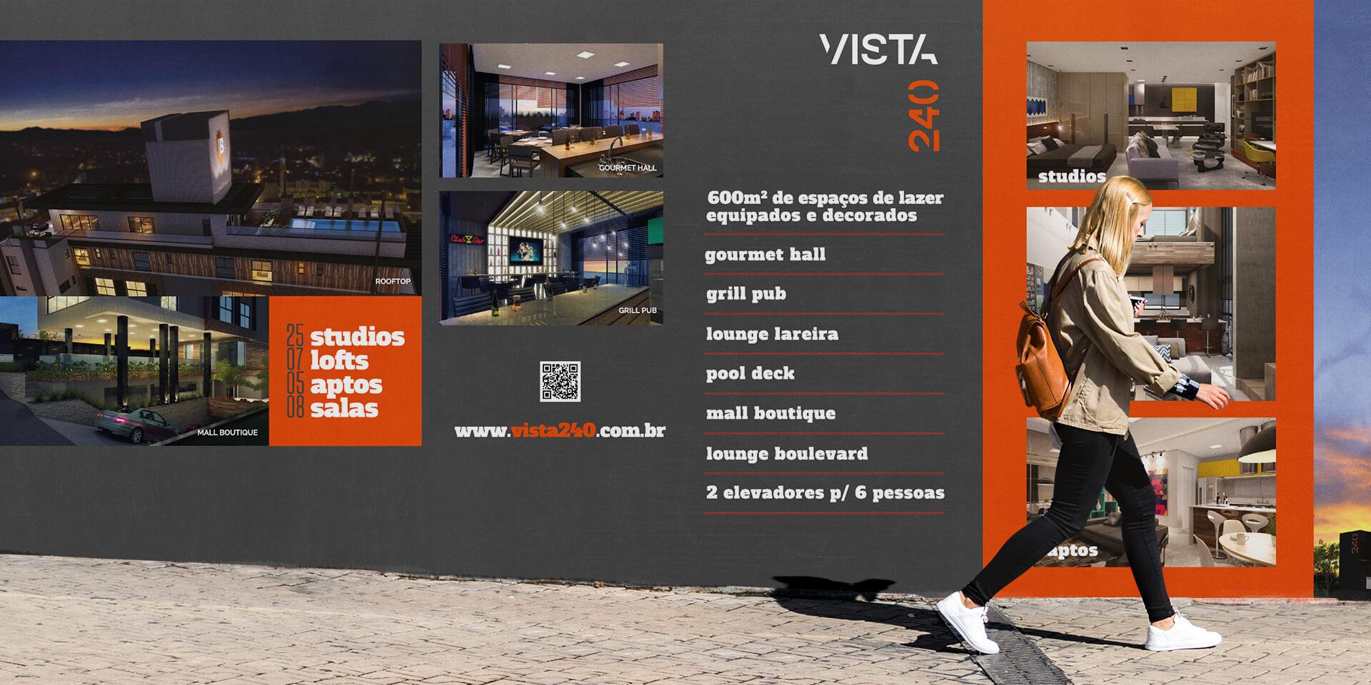 firmorama_vista240_bazzanella-empreendimentos_11