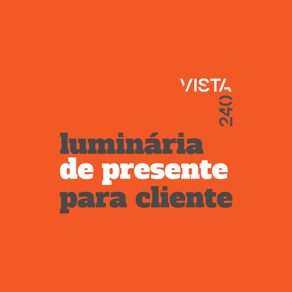 firmorama_vista240_bazzanella-empreendimentos_19