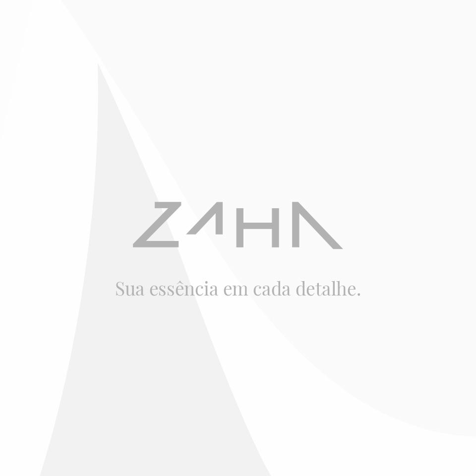 firmorama_zaha_04