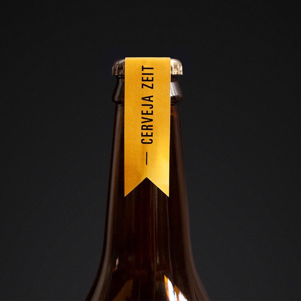 firmorama_zeit-cervejaria_07