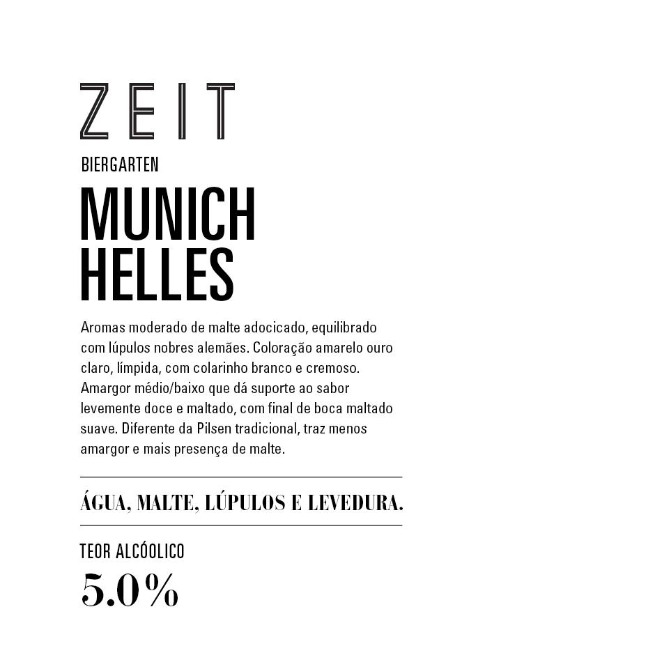 firmorama_zeit-cervejaria_10