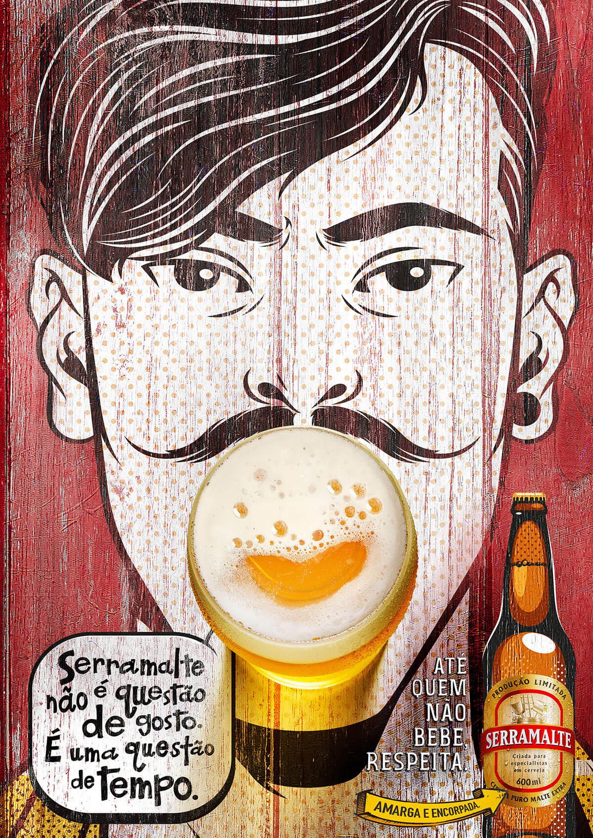 firmorama_cerveja-serramalte_02