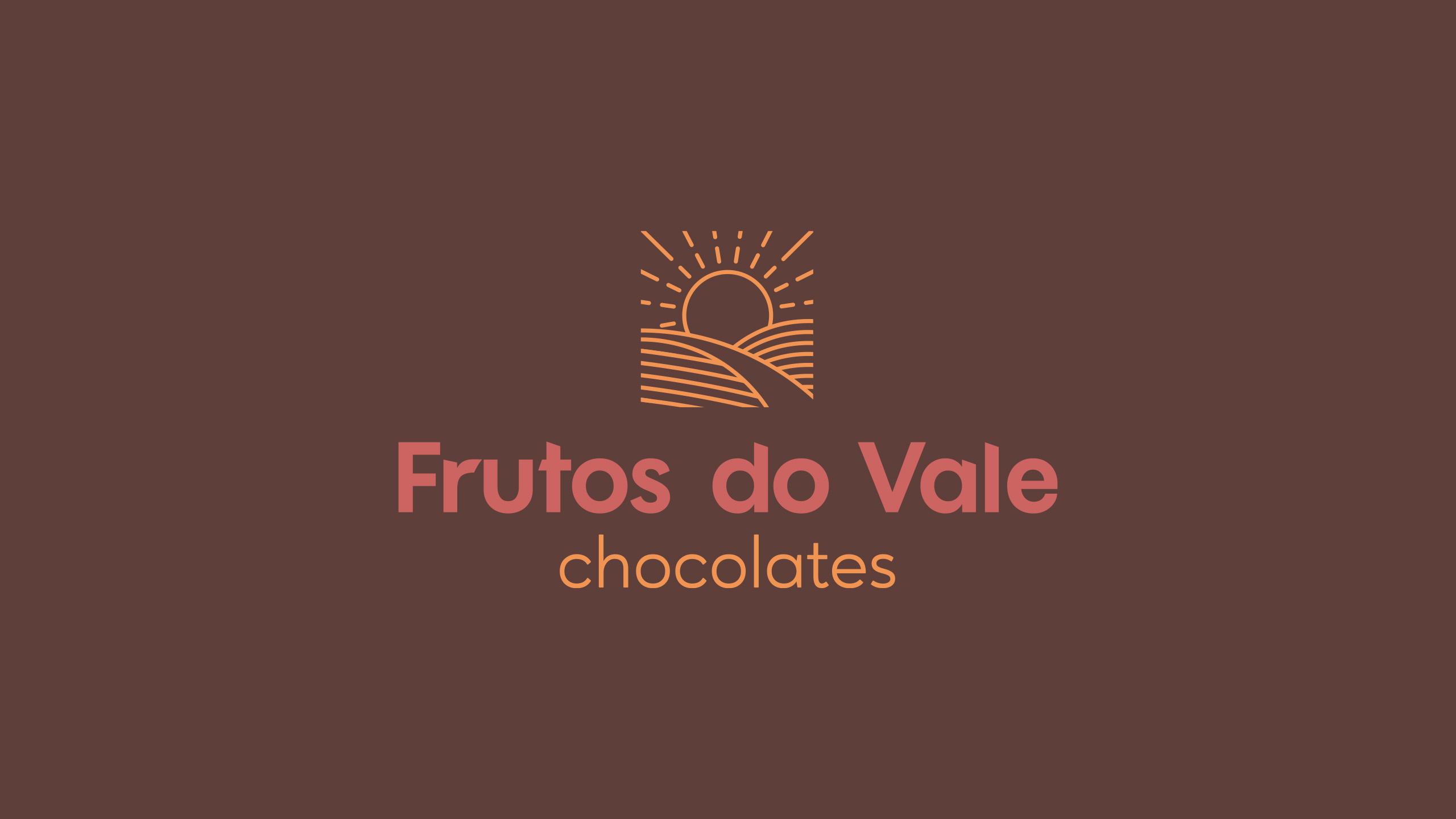 firmorama_frutos-do-vale_02