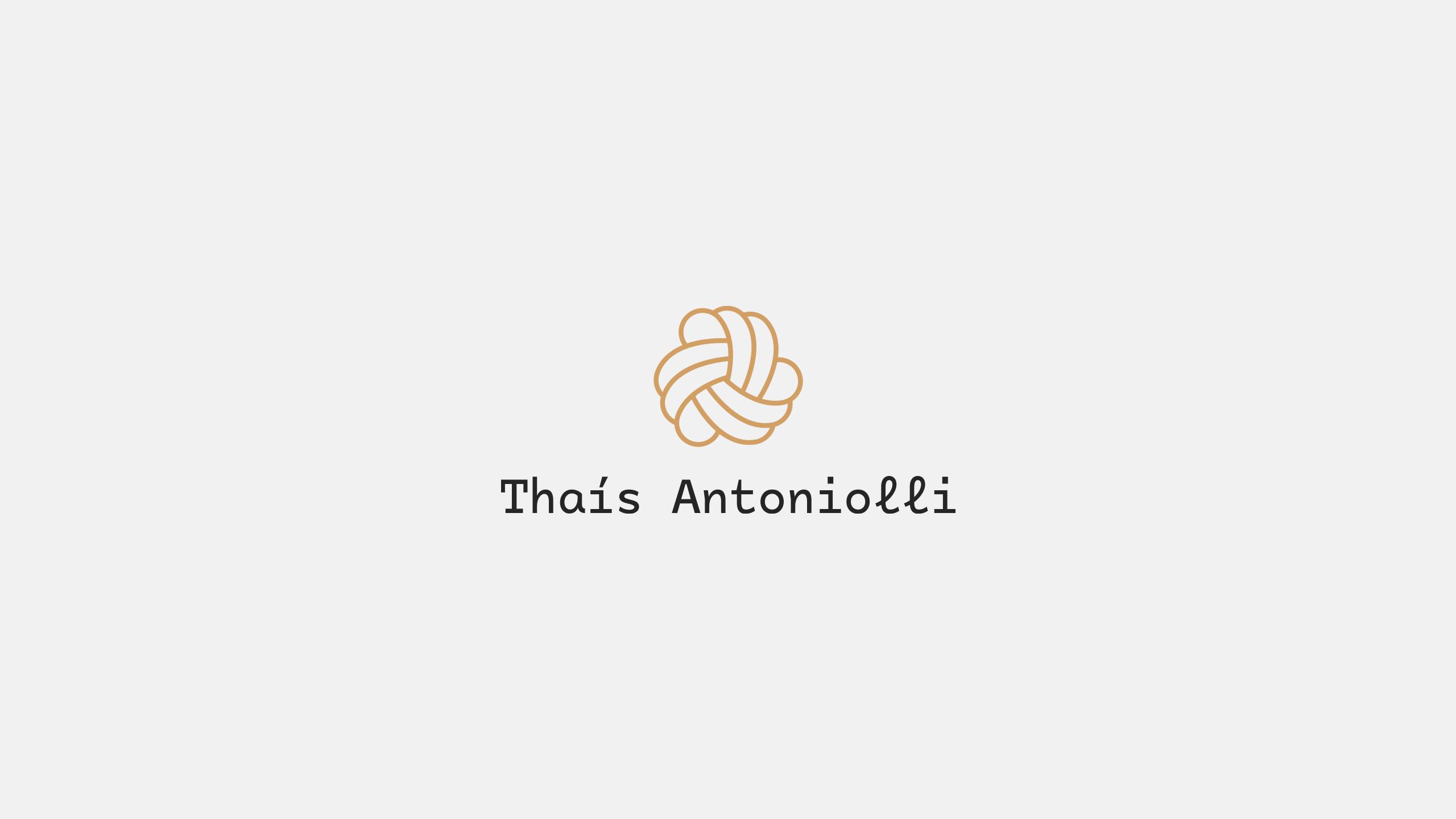 firmorama_thais-antoniolli_02