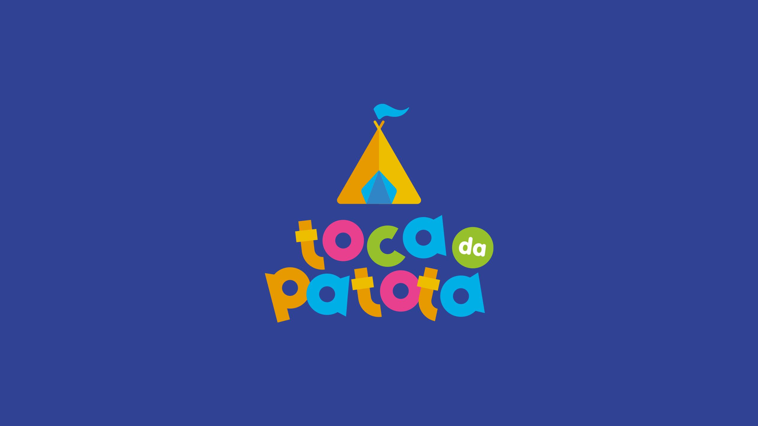 firmorama_toca-da-patota_02
