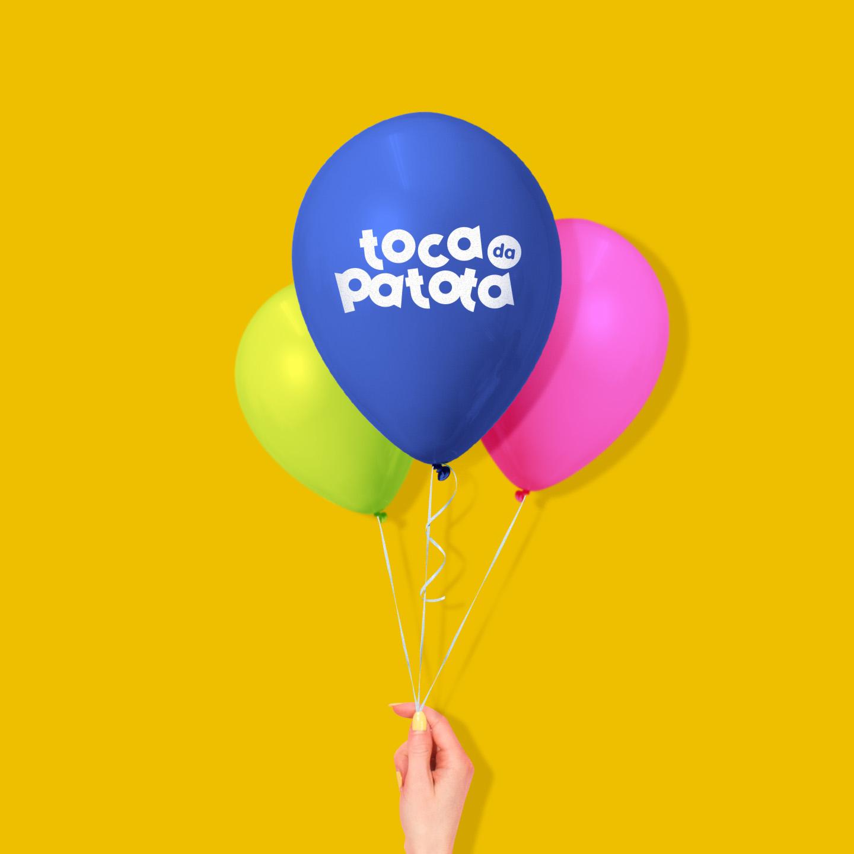 firmorama_toca-da-patota_04