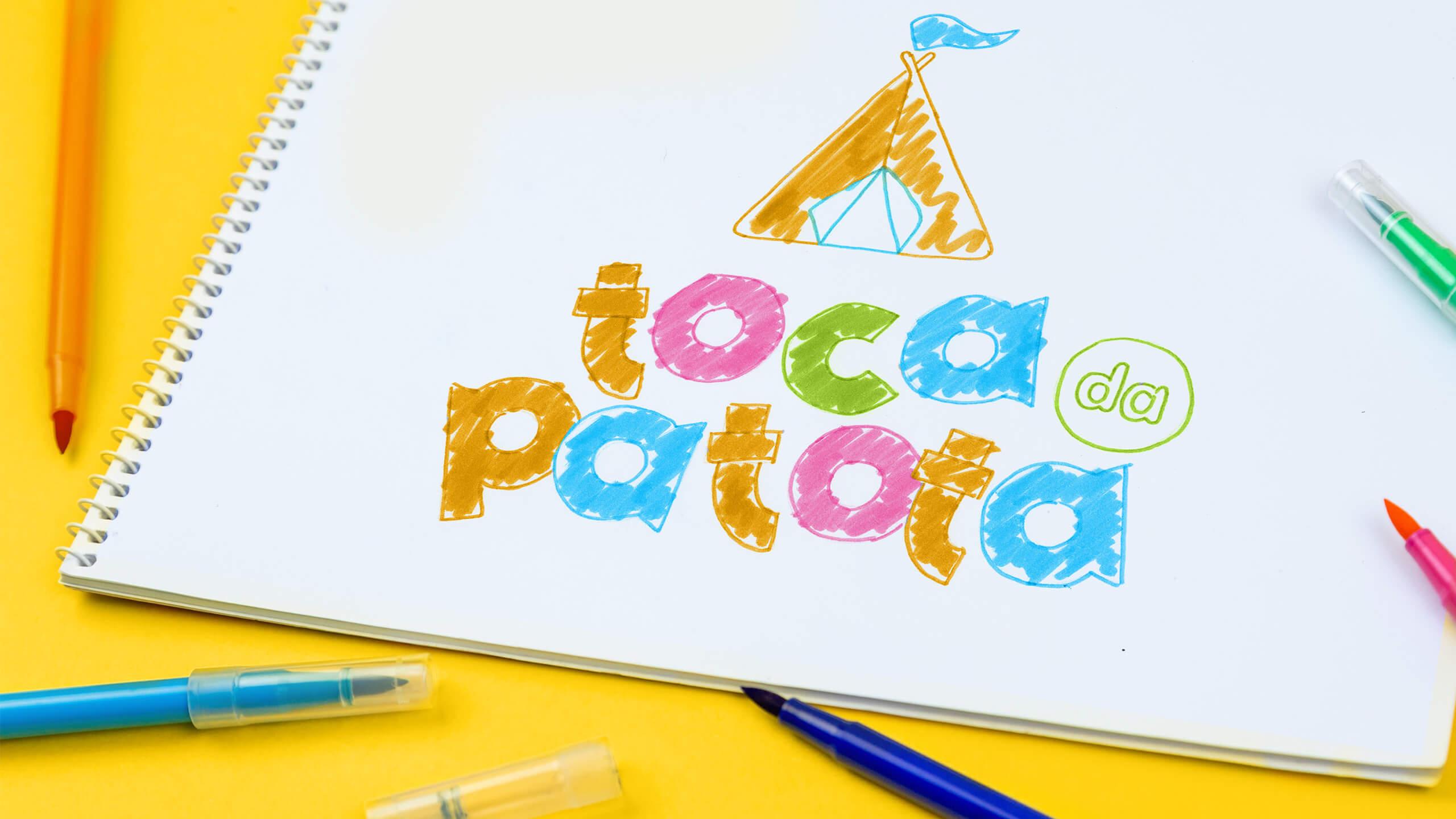 firmorama_toca-da-patota_05