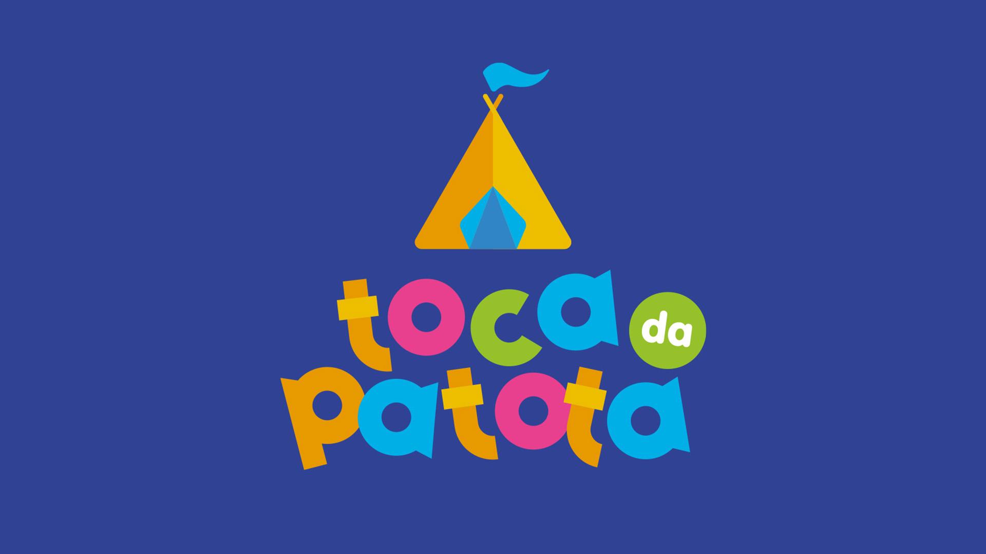 Toca da Patota