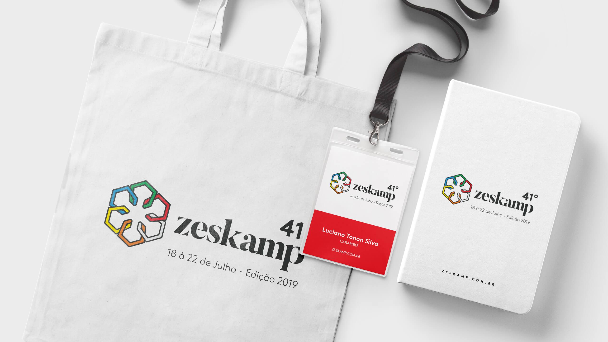 firmorama_zeskamp_05