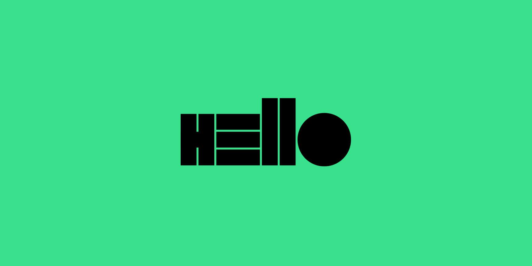firmorama_hello-seguros_02