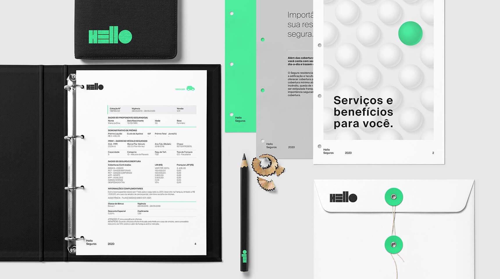 firmorama_hello-seguros_03