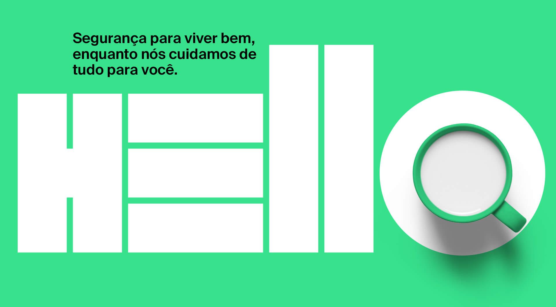 firmorama_hello-seguros_05-1