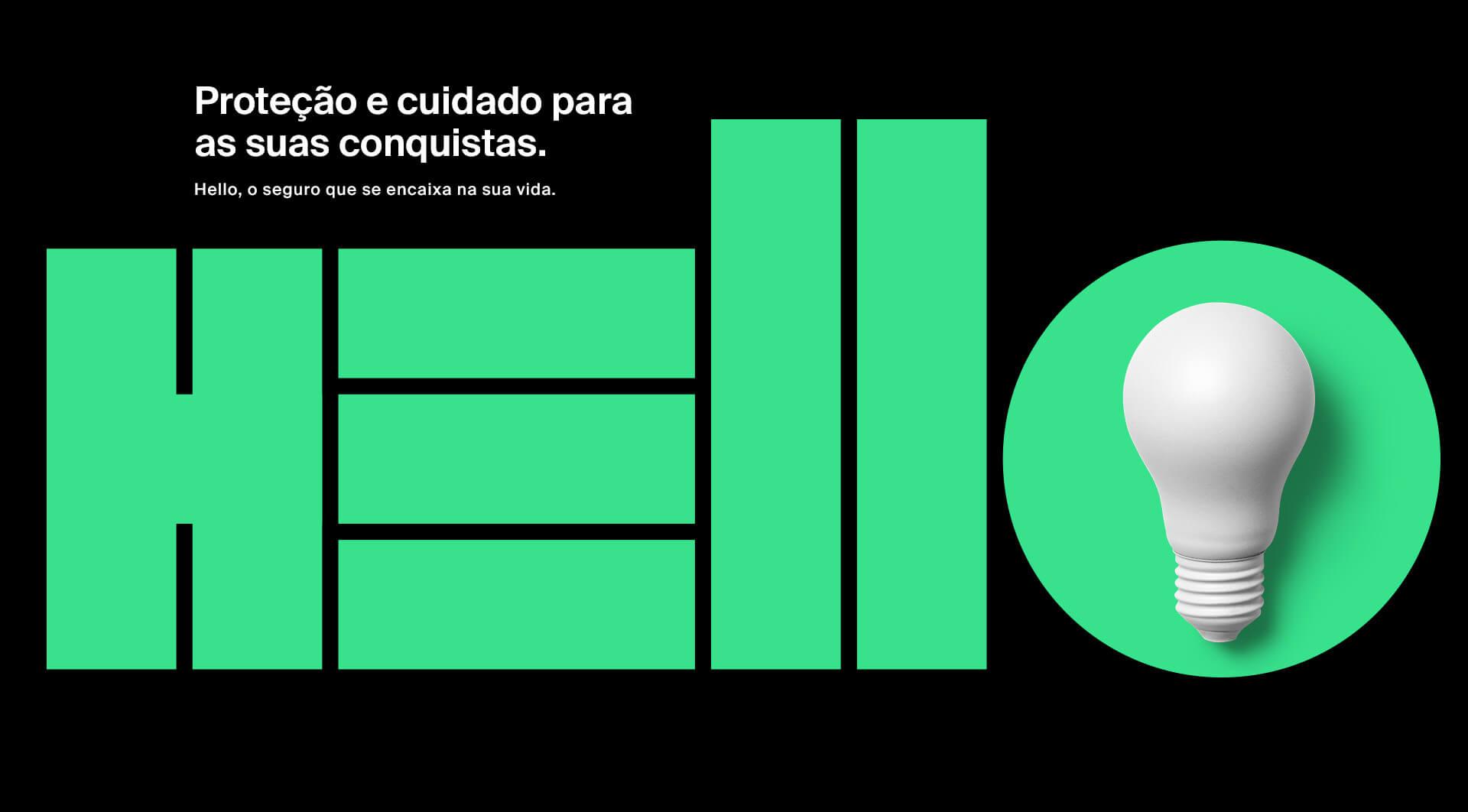 firmorama_hello-seguros_05-2