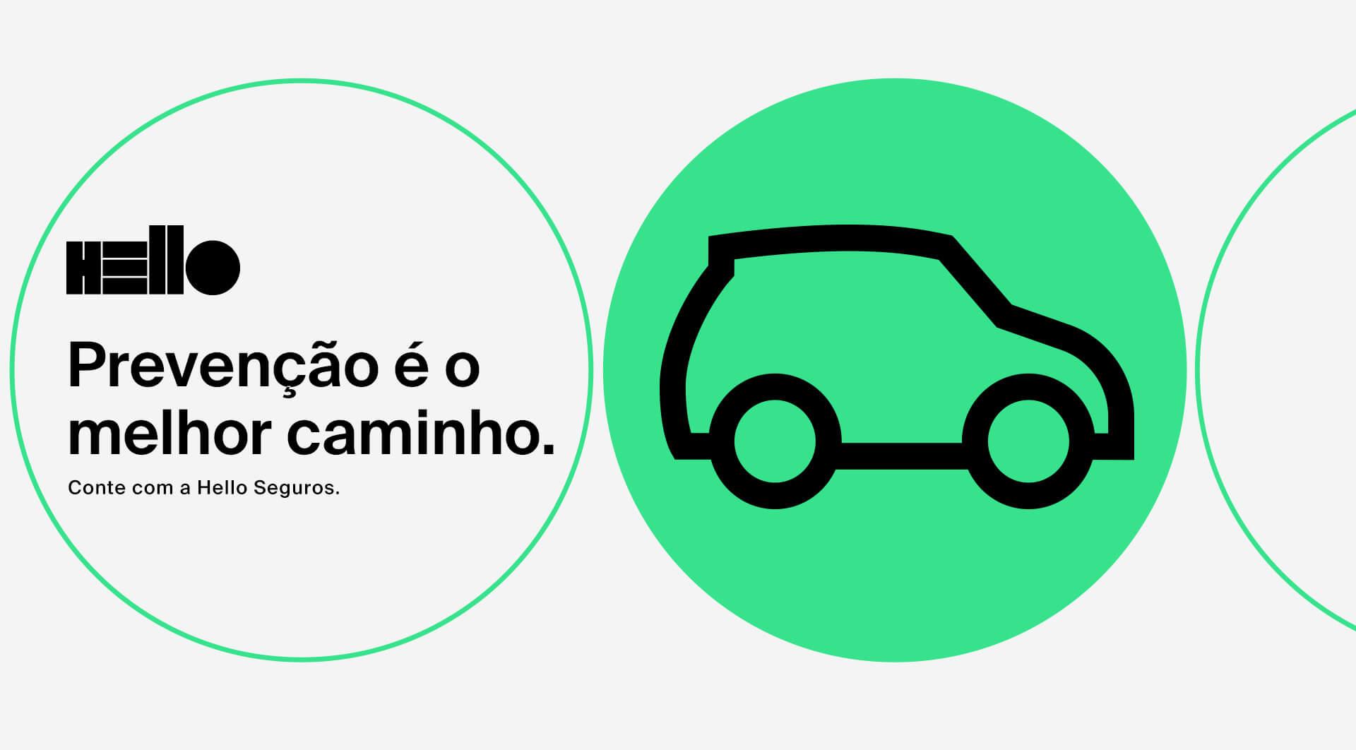 firmorama_hello-seguros_05-3