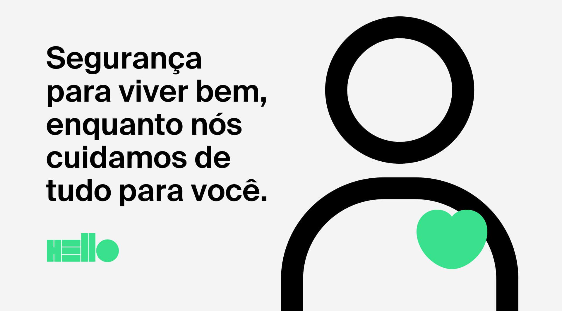 firmorama_hello-seguros_05-4