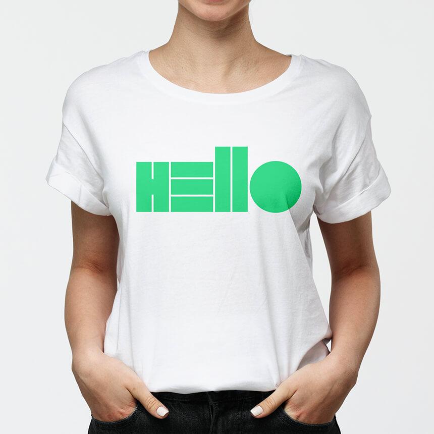 firmorama_hello-seguros_10