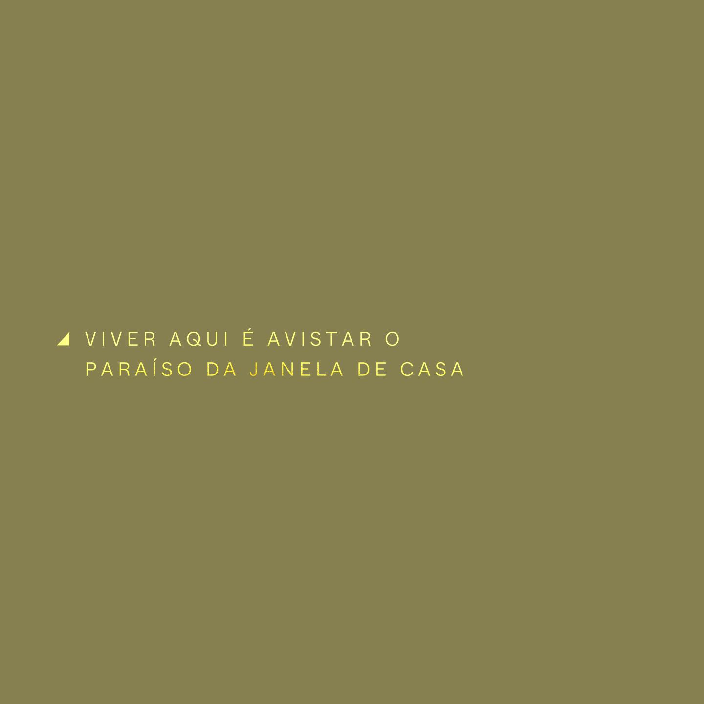 firmorama_santer_vista-paradiso_15