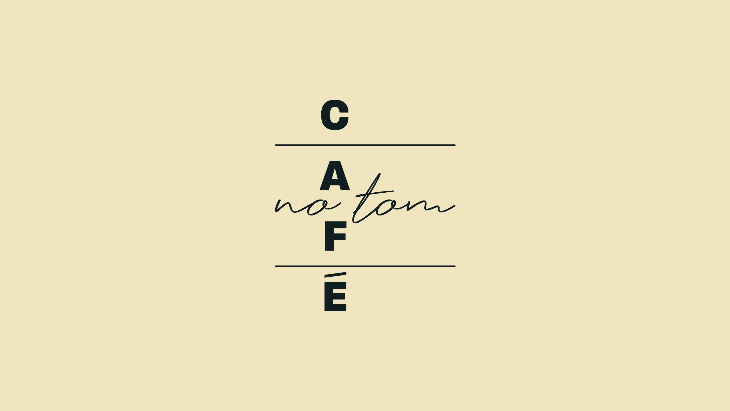 firmorama_cafe-no-tom_02