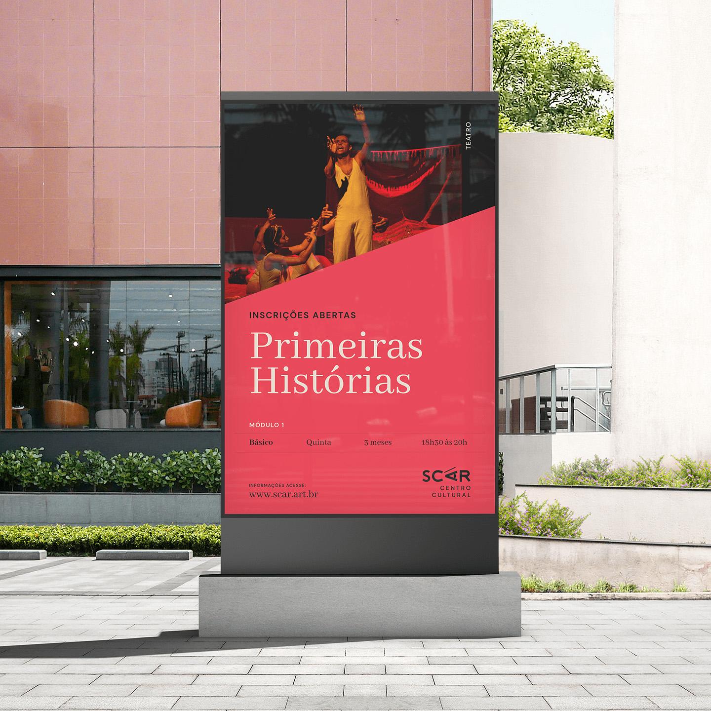 firmorama_scar-centro-cultural_jaragua-do-sul_15