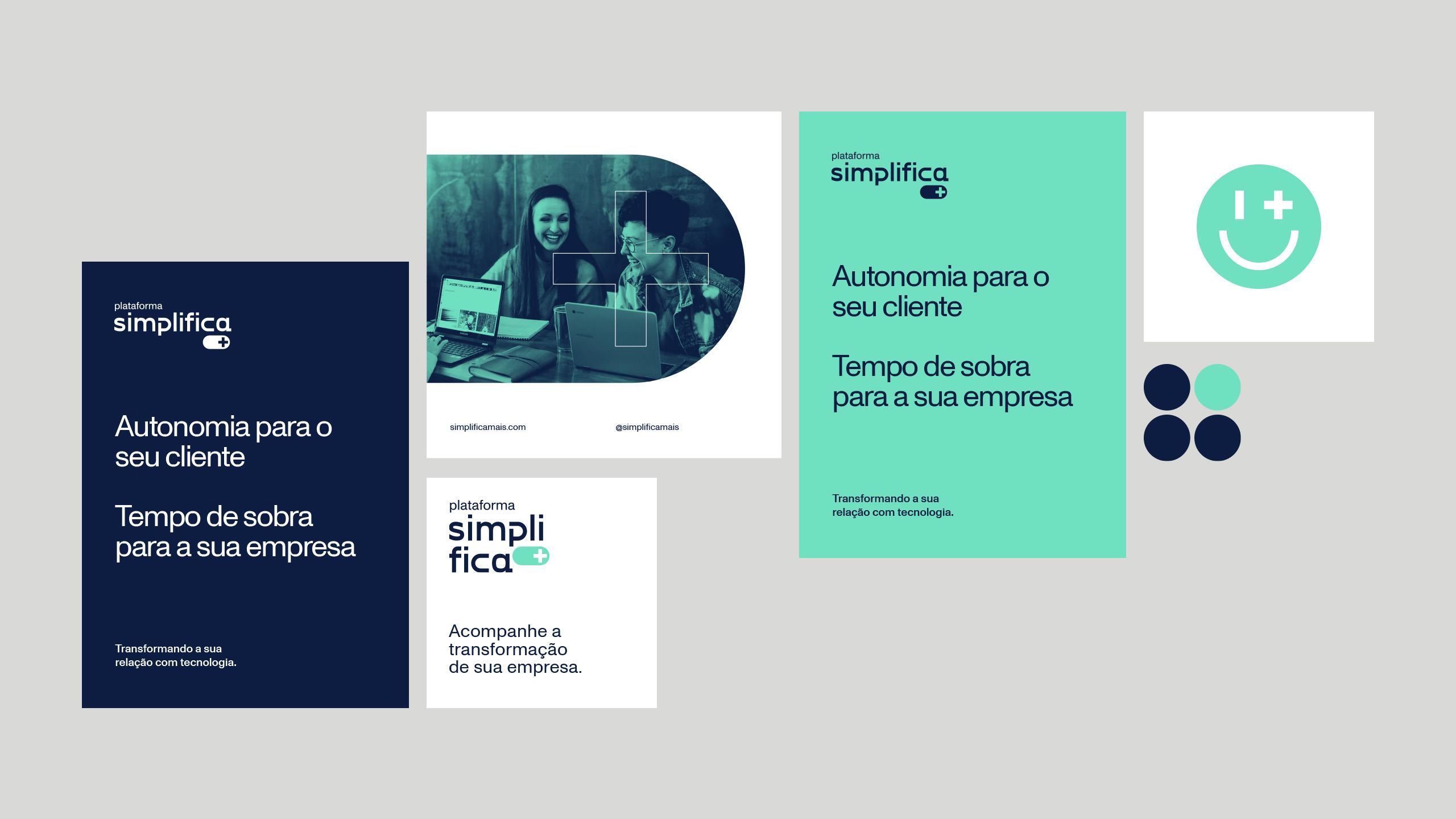 firmorama_simplifica-mais_05