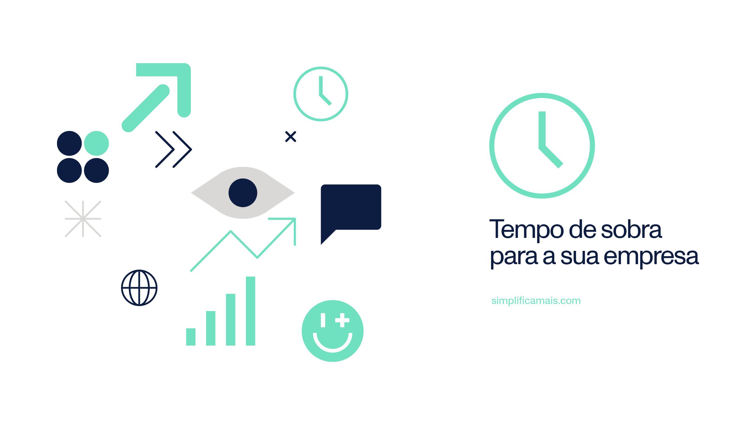 firmorama_simplifica-mais_06