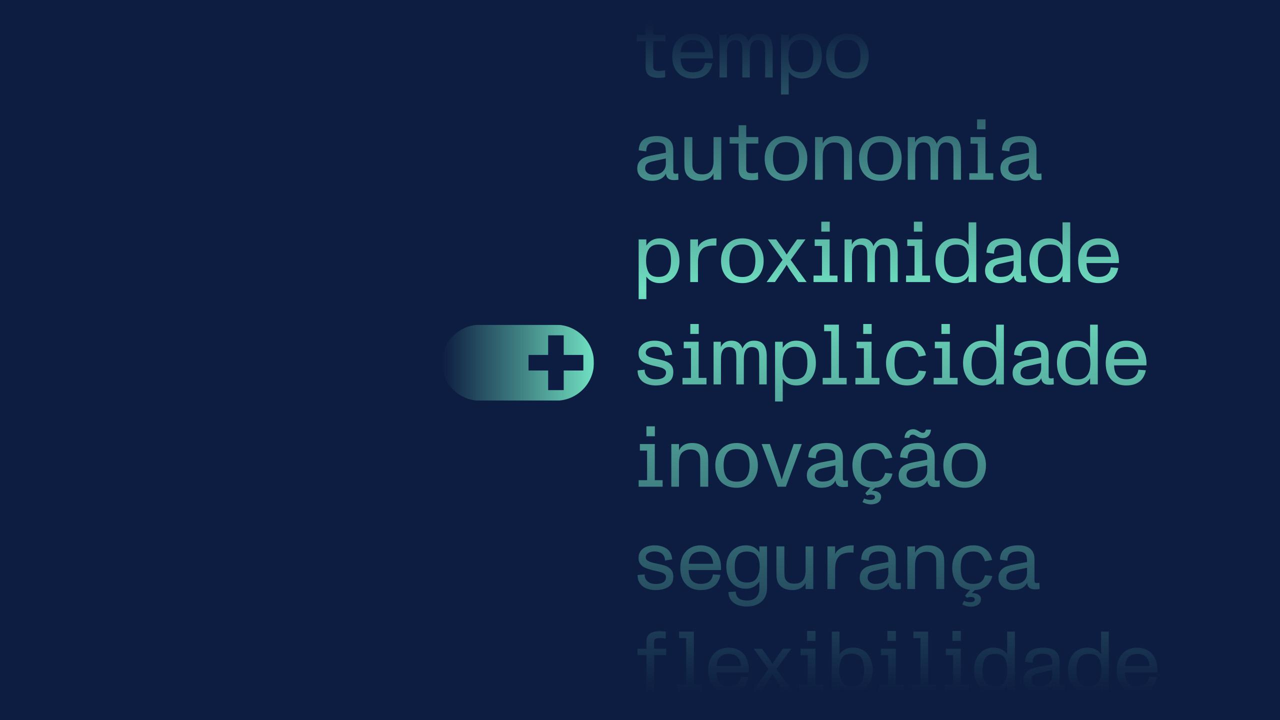 firmorama_simplifica-mais_07