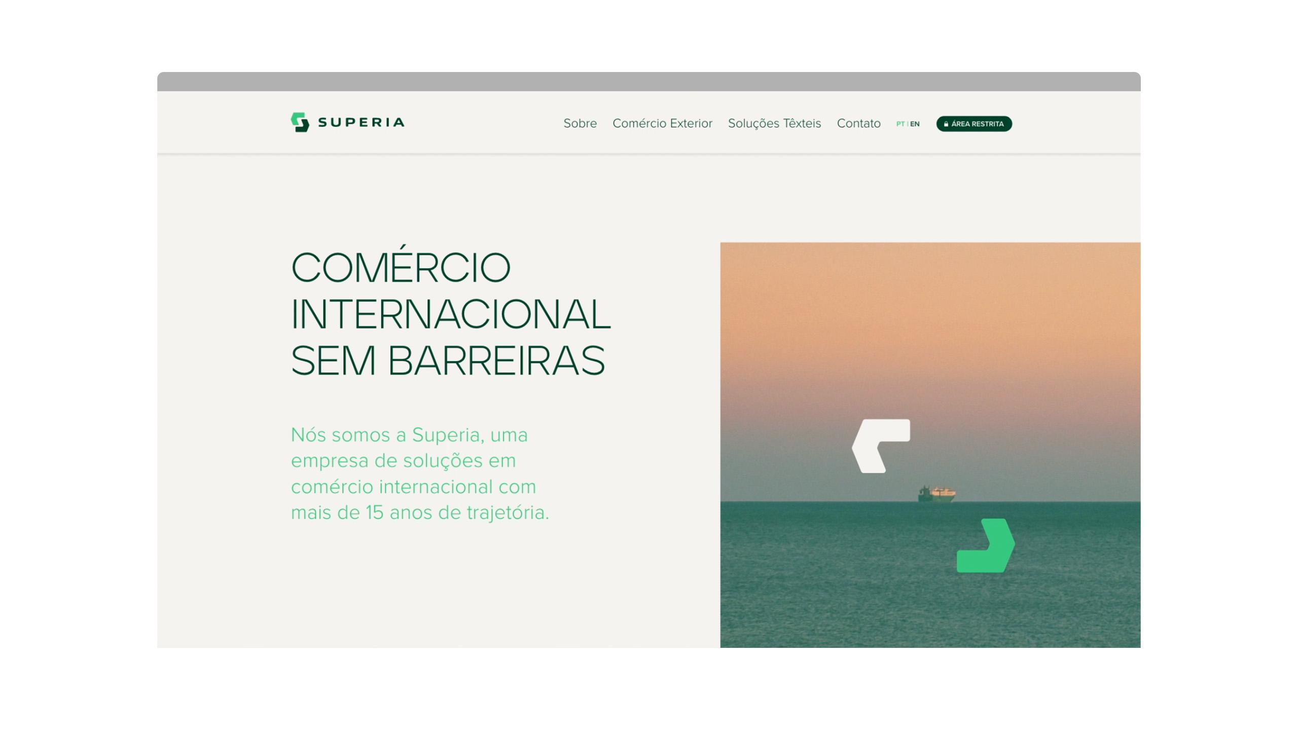 firmorama_superia_05