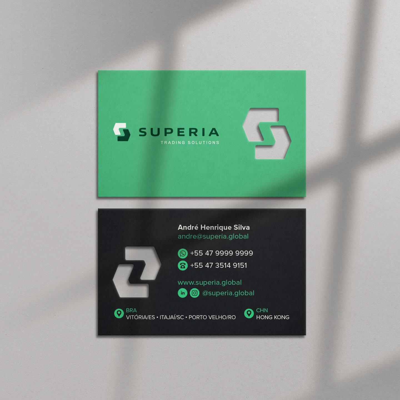 firmorama_superia_09