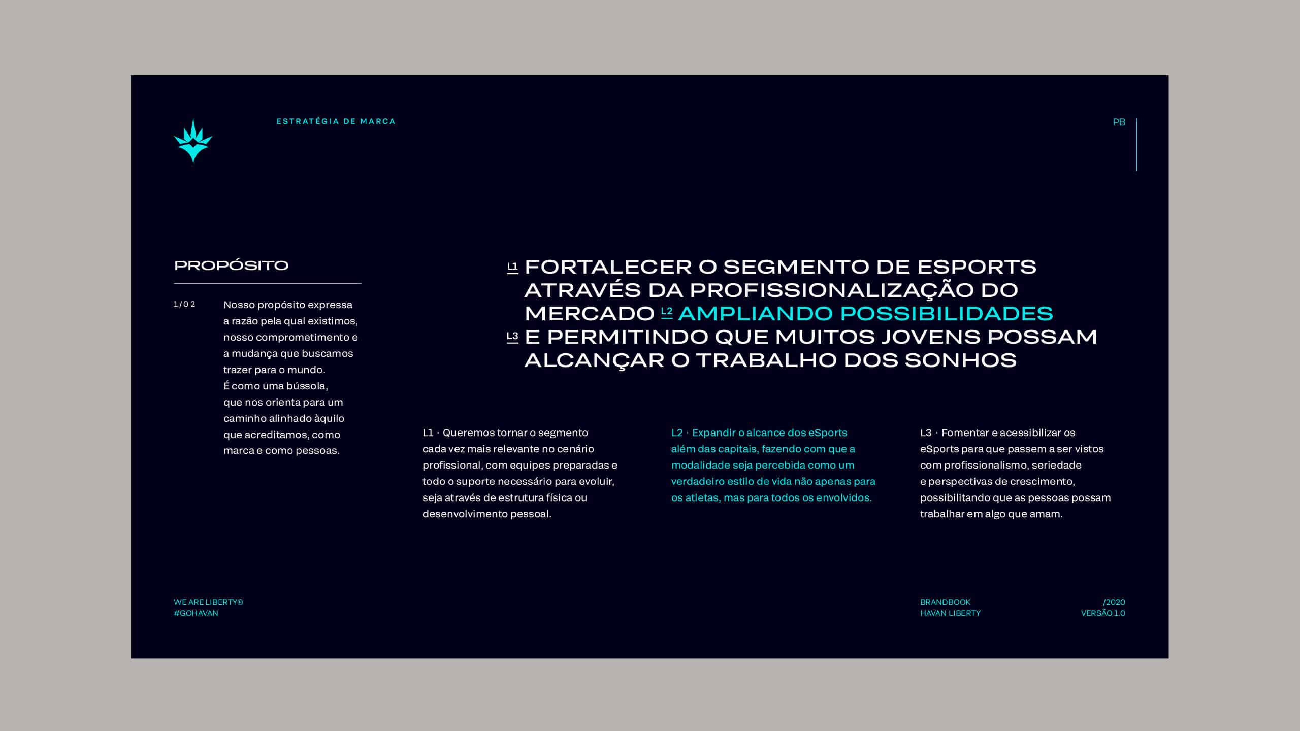 firmorama_havan-liberty_05-1
