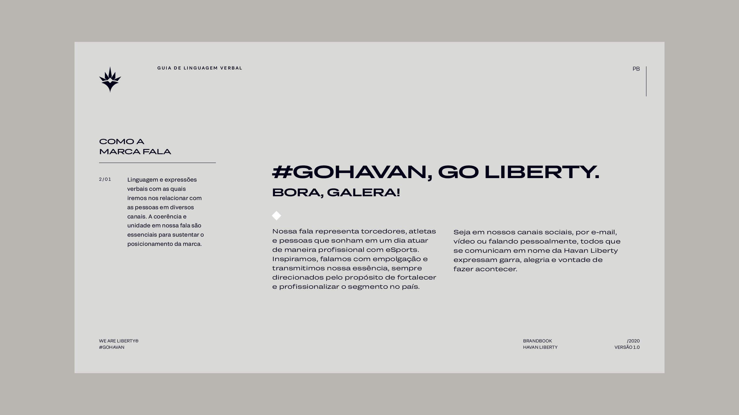 firmorama_havan-liberty_05-2