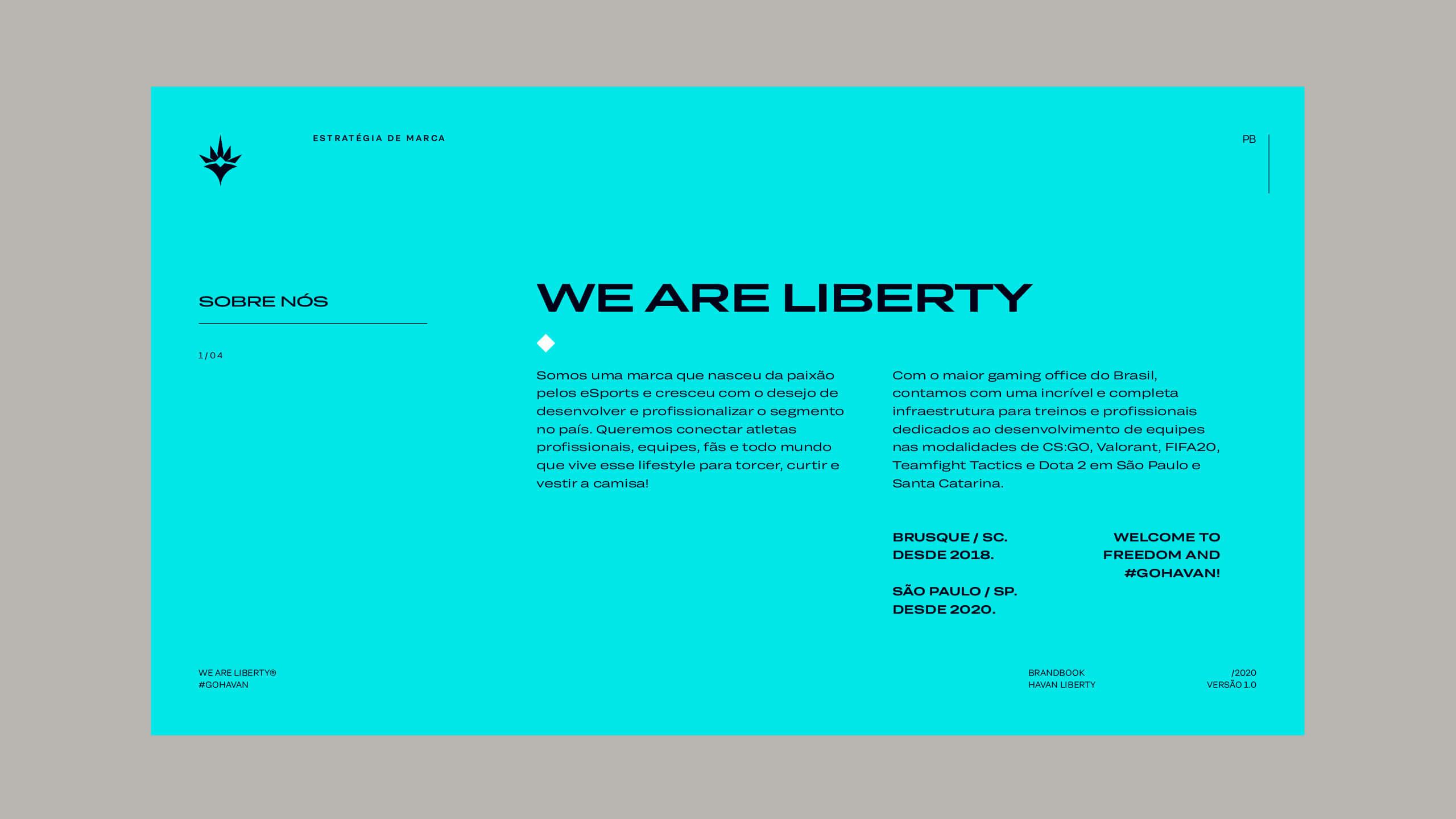 firmorama_havan-liberty_05-3