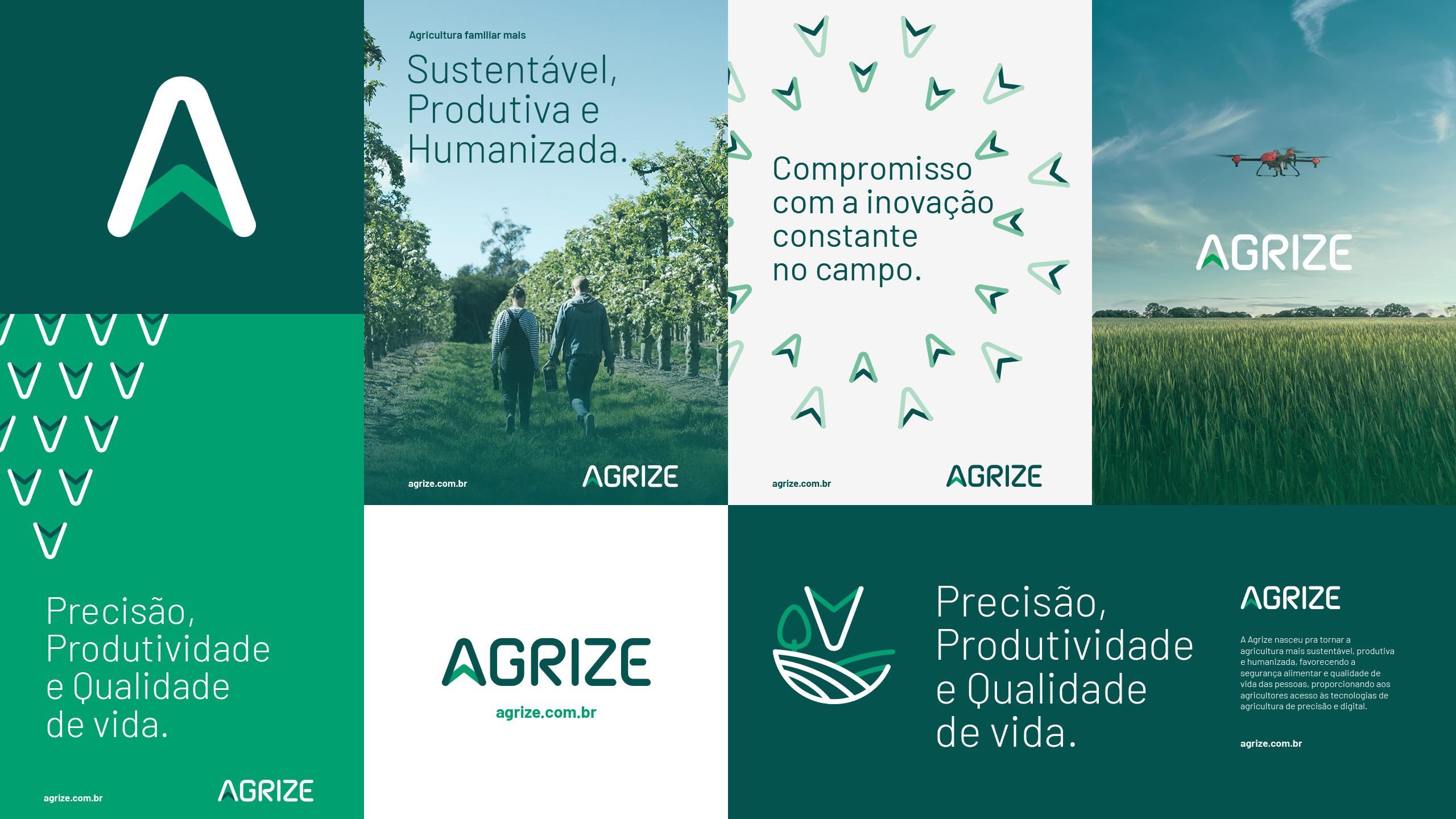 firmorama_agrize_04